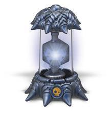 Figurina Skylanders Imaginators Crystal Wave 1 Undead