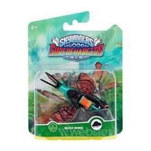 Figurina Skylanders Superchargers Buzz Wing