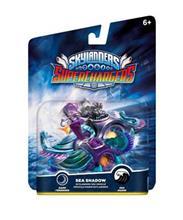 Figurina Skylanders Superchargers Vehicle Sea Shadow