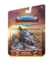 Figurina Skylanders Superchargers Vehicle Shark Tank