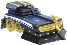 Figurina Skylanders Superchargers Vehicle Shield Striker