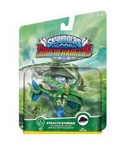 Figurina Skylanders Superchargers Vehicle Stealth Stinger