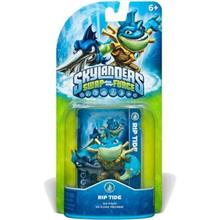 Figurina Skylanders Swap Force Core Rip Tide
