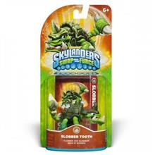 Figurina Skylanders Swap Force Core Slobber Tooth