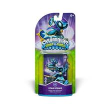 Figurina Skylanders Swap Force Core Star Strike