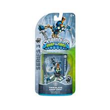 Figurina Skylanders Swap Force Core Twin Blade Chop Chop