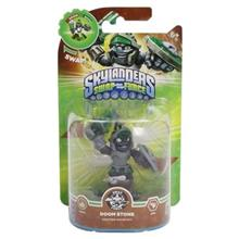 Figurina Skylanders Swap Force Doom Stone