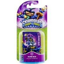 Figurina Skylanders Swap Force Dune Bug
