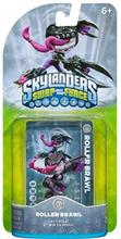 Figurina Skylanders Swap Force Roller Brawl