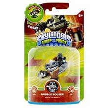 Figurina Skylanders Swap Force Rubble Rouser