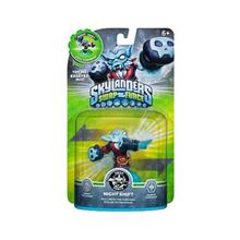 Figurina Skylanders Swap Force Swappable Night Shift