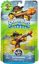 Figurina Skylanders Swap Force Swappable Rattle Shake