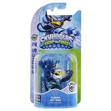Figurina Skylanders Swap Force Turbo Jet Vac