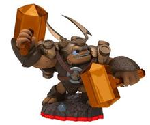 Figurina Skylanders Trap Team Trap Master Wallop