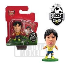 Figurina Soccerstarz Arsenal Fc Ryo Miyaichi Limited Edition 2014