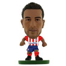 Figurina Soccerstarz Atletico Madrid Gabi