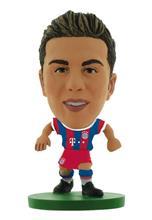 Figurine Soccerstarz