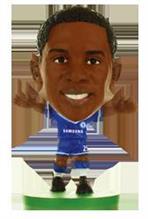 Figurina Soccerstarz Chelsea Fc Samuel Eto'o 2014