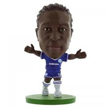 Figurina Soccerstarz Chelsea Fc Victor Moses 2014