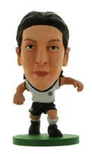 Figurina Soccerstarz Germany Mesut Ozil 2014