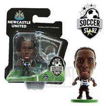 Figurina Soccerstarz Newcastle United Fc Vurnon Anita 2014