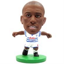 Figurina Soccerstarz Qpr Stephane Mbia