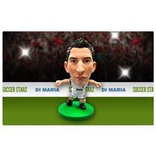 Figurina Soccerstarz Real Madrid Di Maru00E3u00ADA