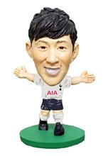Figurina Soccerstarz Spurs Heung Min Son Home Kit