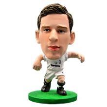 Figurina Soccerstarz Spurs Jan Vertonghen