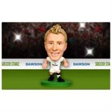 Figurina Soccerstarz Spurs Michael Dawson