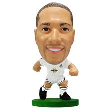 Figurina Soccerstarz Swansea Ashley Williams
