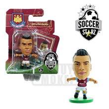 Figurina Soccerstarz West Ham United Fc Winston Reid 2014