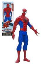 Figurina Spiderman 12 Inch Titan Series