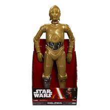 Figurina Star Wars C-3Po Gold 45Cm