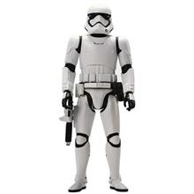 Figurina Star Wars First Order Squad Leader 50 Cm