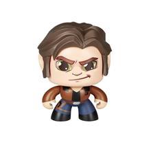 Figurina Star Wars Mighty Muggs E4 Han Solo