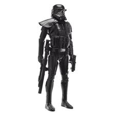 Figurina Star Wars Rogue One Death Trooper 50 Cm