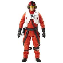 Figurina Star Wars The Force Awakens 18-Inch Big Poe Dameron