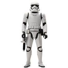 Figurina Star Wars The Force Awakens 18-Inch Stormtrooper