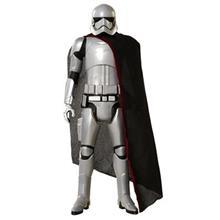 Figurina Star Wars The Force Awakens 20-Inch Captain Phasma
