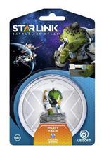 Figurina Starlink Battle For Atlas Pilot Pack Kharl Zeon