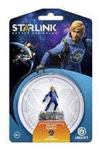 Figurina Starlink Battle For Atlas Pilot Pack Levi Mccray