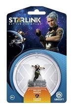 Figurina Starlink Battle For Atlas Pilot Pack Razor Lemay