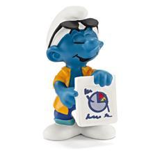 Figurina Strumf De La Marketing Schleich 20773