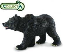 Figurine Din Plastic Animale Salbatice Urs