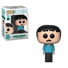 Figurine Pop South Park Randy Marsh