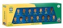 Figurine Soccerstarz Brazil International Team 15 Figurine 2014