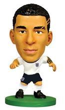 Figurine Soccerstarz England Aaron Lennon 2014