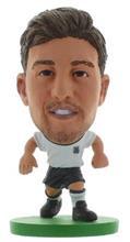 Figurine Soccerstarz England Adam Lallana 2014
