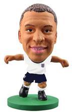 Figurine Soccerstarz England Alex Oxlade Chamberlain 2014